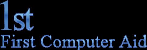 1st – First Computer Aid – Hilfe bei Computerproblemen